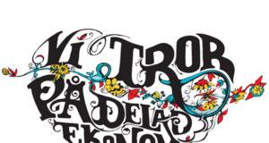 Svea Ekonomi – delar ekonomi med Cho Oyu 2015